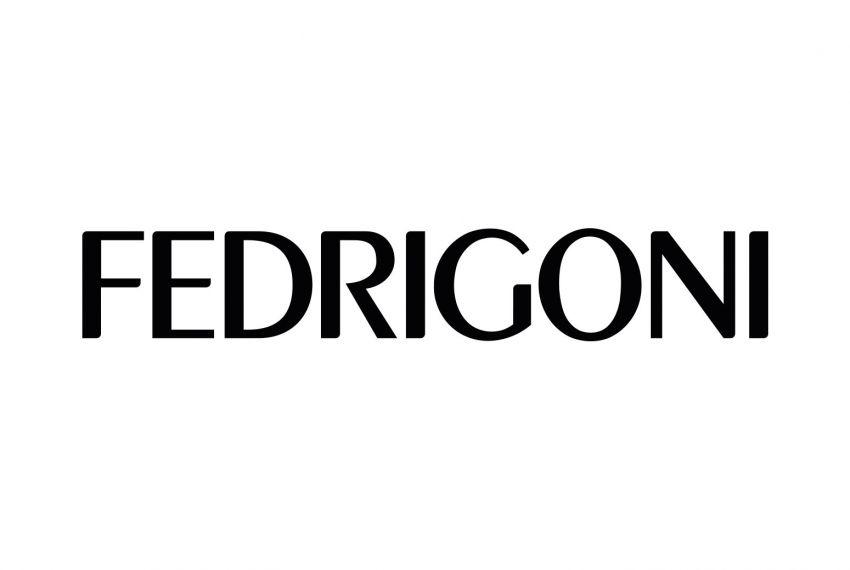 Everything Fedrigoni