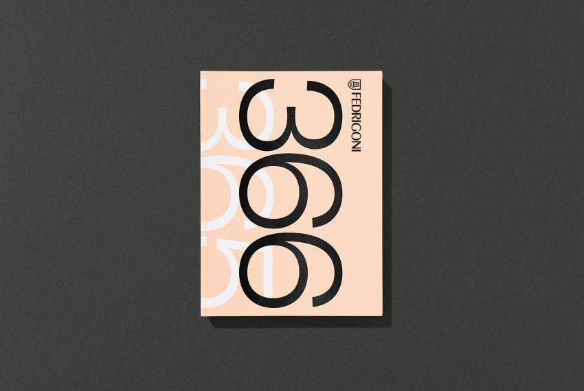 Fedrigoni 366/2020