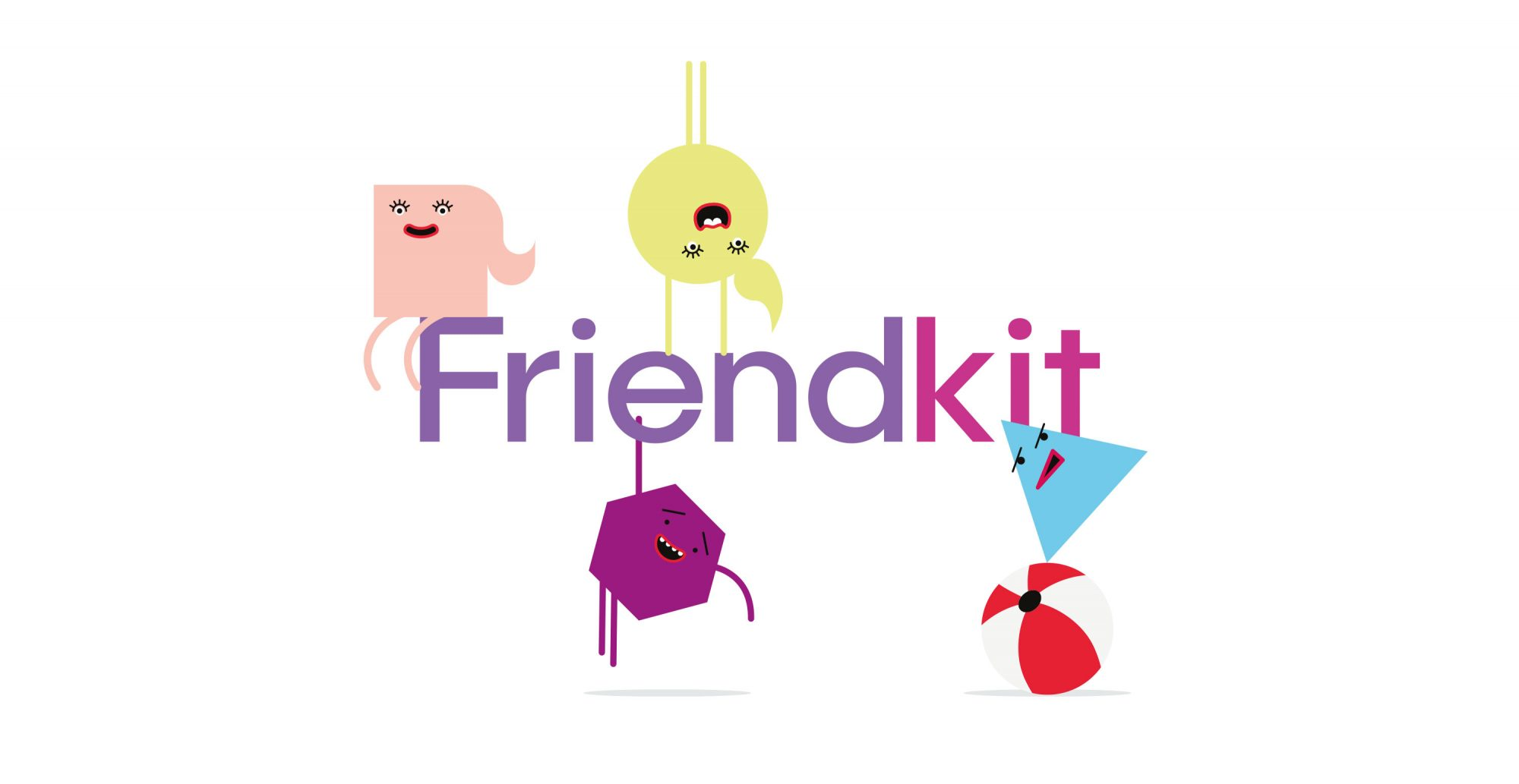 Friendkit
