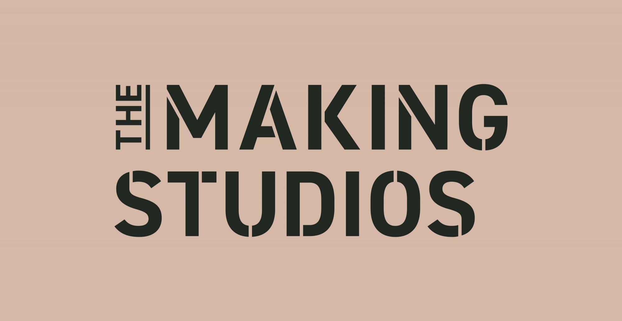 The Making Studios