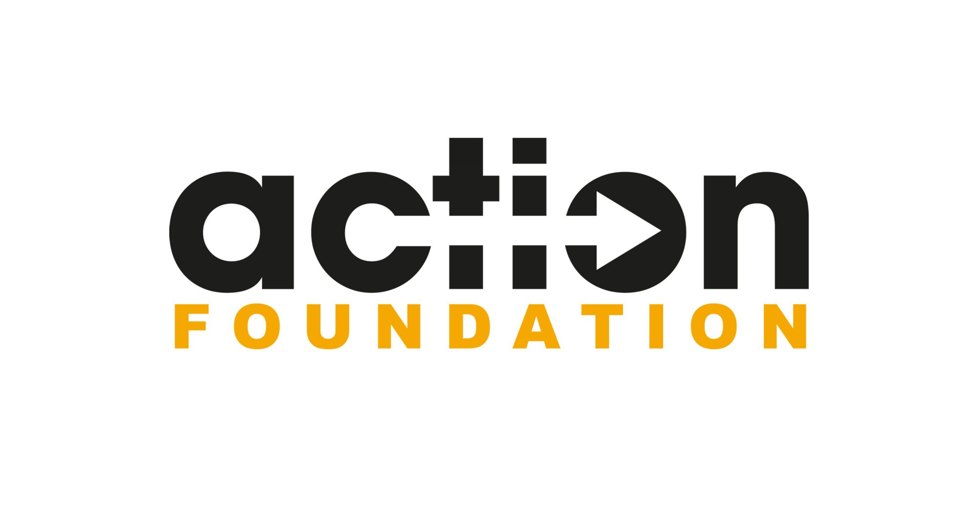 New client – Action Foundation