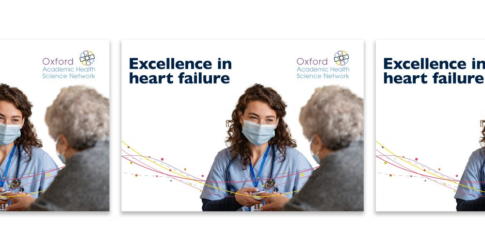 Oxford AHSN toolkit cover